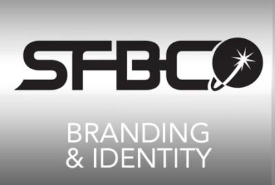branding_portfolio