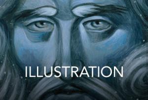 illustration_portfolio