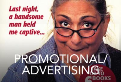 promotional_portfolio