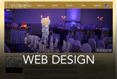 webdesign_portfolio