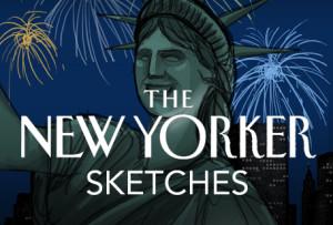 newyorker_portfolio